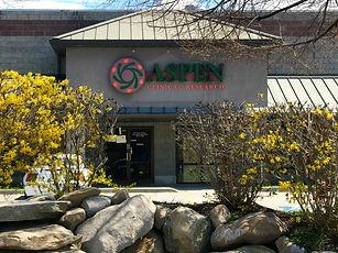 Aspen Building Pic 3.jpg