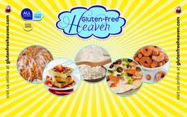 Gluten_Free_Heaven.jpg
