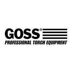 Goss_Logo.jpg