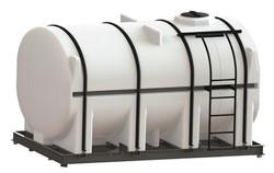 horizontal_tank