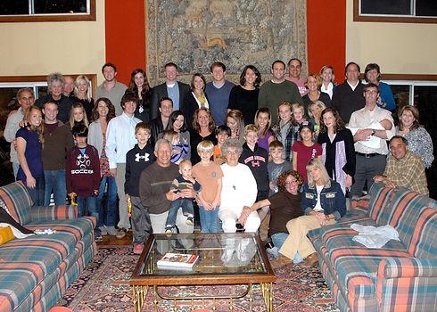 Morales family.jpg