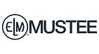 el-mustee-sons-inc-vector-logo.png