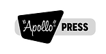 ApolloPRESS_BW.png