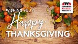 AWA_Thanksgiving2018.jpg