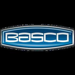 Basco_Logo_WEB_2021.png