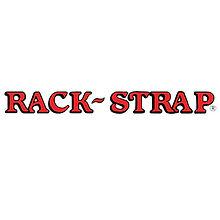 Rack-Strap_Logo.jpg