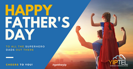 YipTel_Fathers_Day2018.png