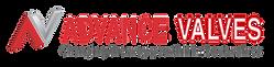 advance_valves_logo2.png