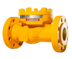 _MG_8892_Swing_check_valves_class_600_RF