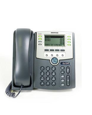 phones3.jpg