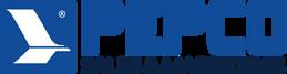 Pepco_Logo_2020.png