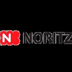 Noritz_Logo_WEB_2021.png