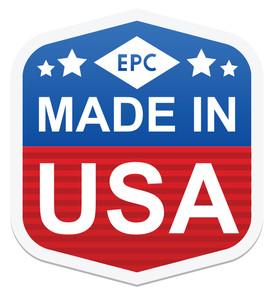 EPC50yrlogo.jpg