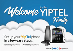 Welcome_Phone.jpg