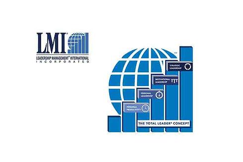 LMI-graphic.jpg