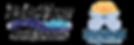 lakeviewfamilydoctors-e1461947601569.png