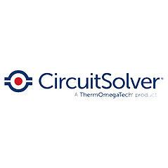 CircuitSolver_Logo.jpg
