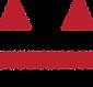 AWA_logo(1).png