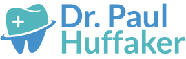 Dr_Huffaker_small_logo.png