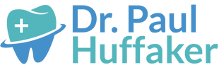 Dr_Huffaker_small_logo.png