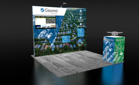 Geomni_booth.jpg