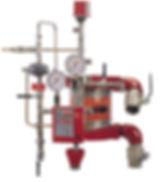 valve-drypipe.jpg