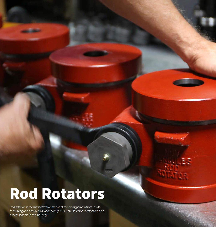 rod_rotators
