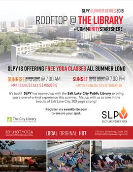 SLPY_Summer_Rooftop_letterSML.jpg