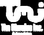 Tim Morales Logo white.png