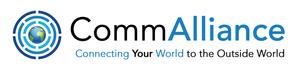 commAlliance_logo.png