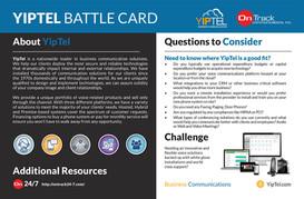 OTC_Battlecard2018-1.jpg