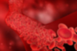 smlflow-of-red-blood-cells-into-the-bloo