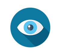 eye-12.png