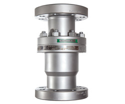 _MG_8998_Piston_check_valve_Larger_Produ