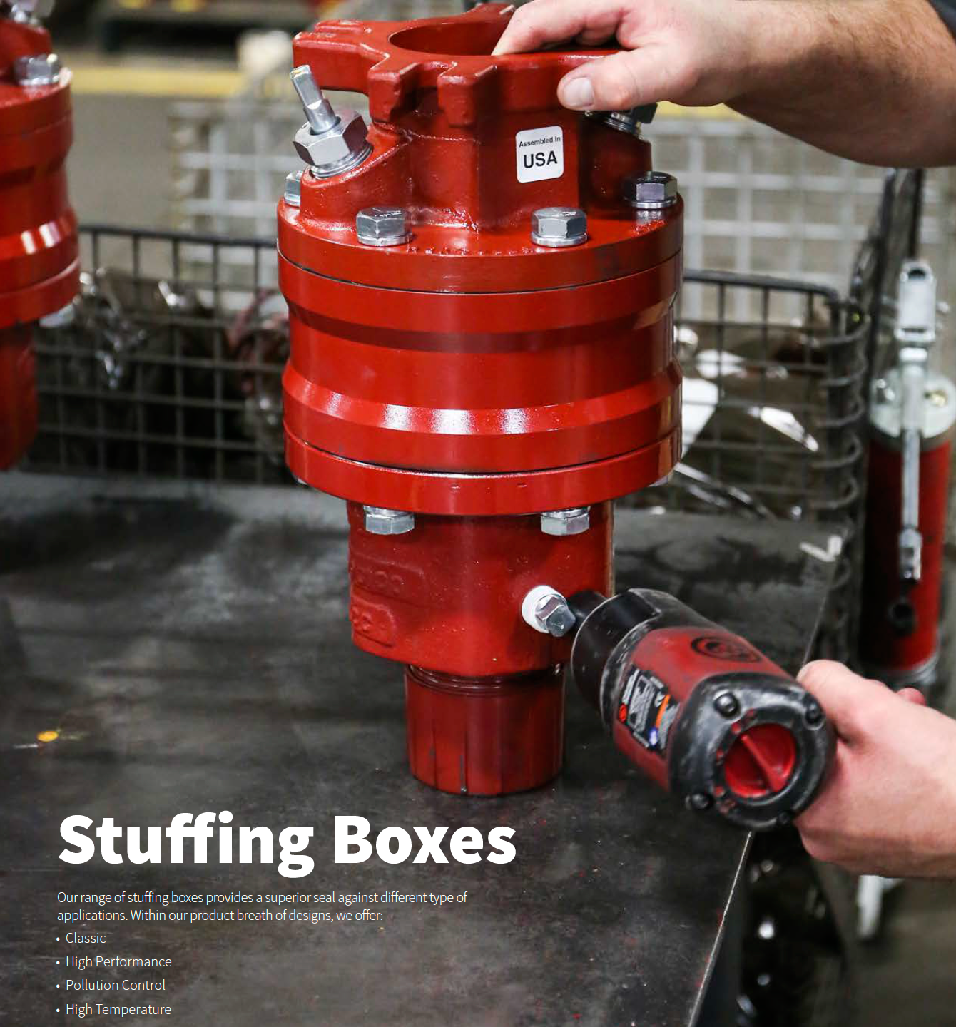 stuffing_boxes