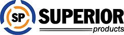 Superior_Products_Logo_color.jpg