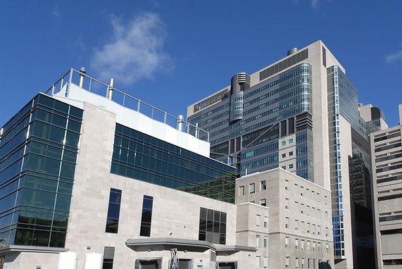 hospital building.jpg