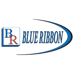 BlueRibbon_Logo_edited.png