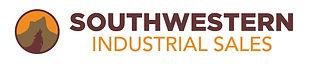 SWIS_Logo.jpg