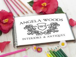 angelawoods.jpg