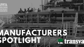 Manufacturers Spotlight: Transvac