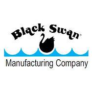 BlackSwan_Logo.jpg