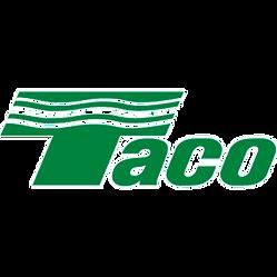 Taco_Logo_WEB_edited.png