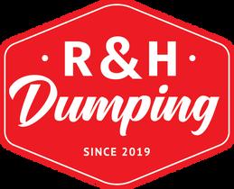 RH_Dumping_logo.png