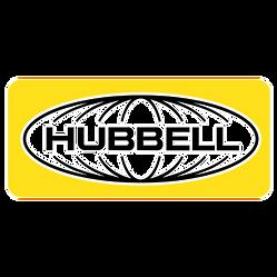 Hubbel_Logo_edited.png