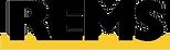 REMS-logo-transparent-background.png
