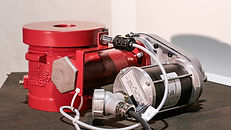 Electric-Rod-Rotator_0688-1200x675.jpg