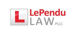 lependu_law2 copy.jpg