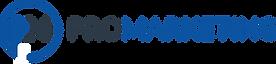 PM_Logo_2019.png