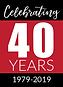AWA_Celebrating40.png